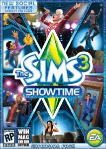 20130204162013!The_Sims_3_Showtime_Cover