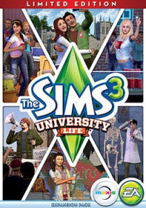 The_sims_3_university_life_box_art